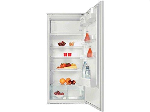 Amica Kühlschrank Ohne Eisfach : Zanker kba sk einbau kühlschrank kühlautomat eisfach kühlgerät