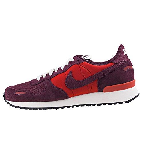 Nike Nike Nike Air Bordeaux Vrtx Bordeaux Bordeaux Air Vrtx Air SEYq0I