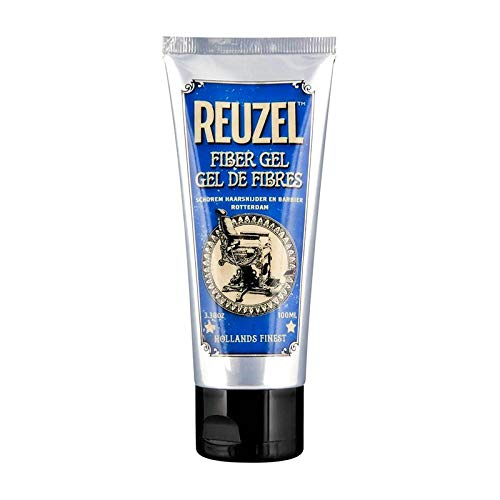 Reuzel Fiber Gel - 100 ml REU041