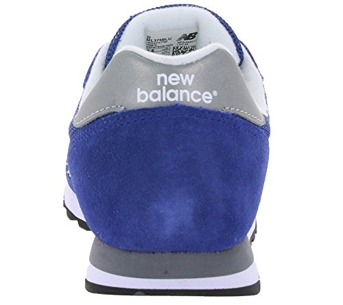 New Balance Multicolore Baskets Ml373v1 Homme qrx0fqd