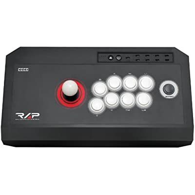 real-arcade-pro-v3-sa-playstation