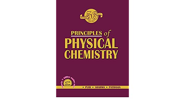 Principles of physical chemistry lr sharma author ms principles of physical chemistry lr sharma author ms pathania author by br puri author 9789382956013 amazon books fandeluxe Image collections
