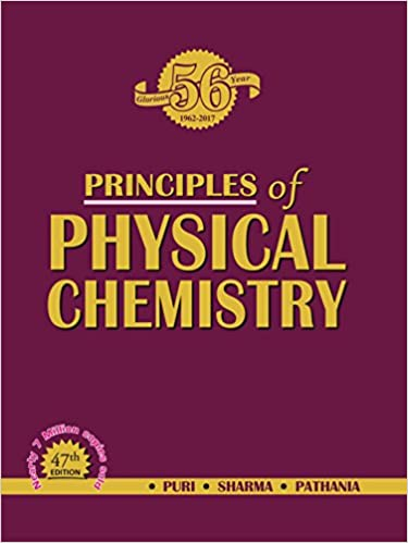 Buy principles of physical chemistry book online at low prices in buy principles of physical chemistry book online at low prices in india principles of physical chemistry reviews ratings amazon fandeluxe Image collections