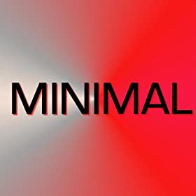 Minimal techno house various artists mp3 for Minimal house artists