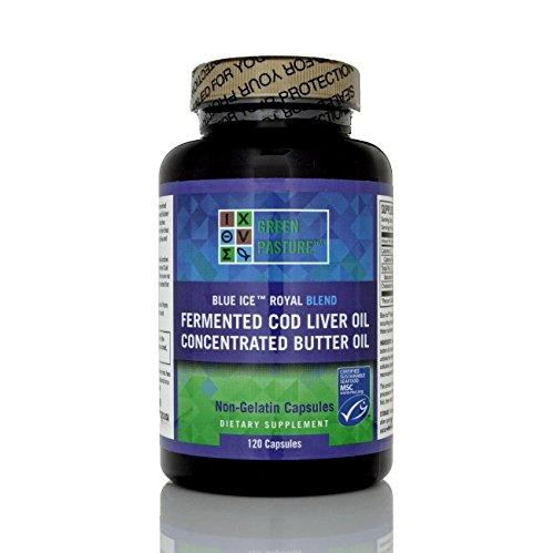 fish liver oil vitamin a - 8