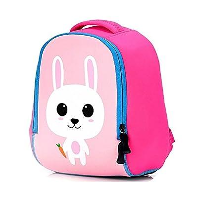 50%OFF Kids Backpack Cute Cartoon Preschool Toddler Backpacks Gift for  Children. Lovely animal ... a42f928f90a5d