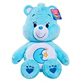 Care Bears International Jumbo Plush Bedtime