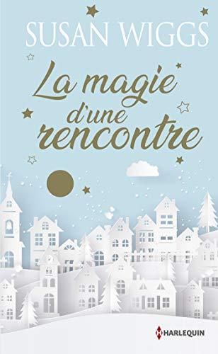 la magie dune rencontre une romance de noel en edition collector le cadeau de noel ideal hors collection