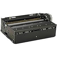 Zebra Technologies 01745-216 TTP 8300 Standard Cutter and Presenter Kiosk Printer, 300 DPI, 216 mm