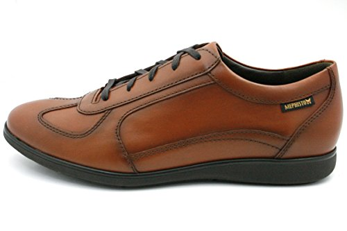 Braune Braun Schuhe Schuhe Braun Schuhe Braune Braune Braune LEONZIO LEONZIO LEONZIO Braun wqqS65T
