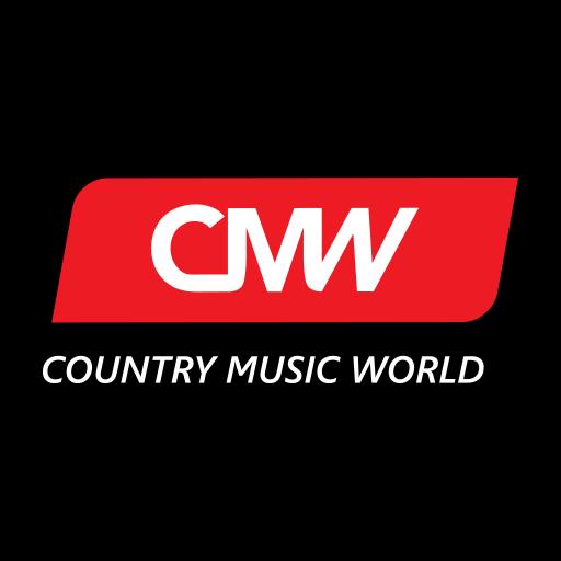 Country Music World (Videos De Music)