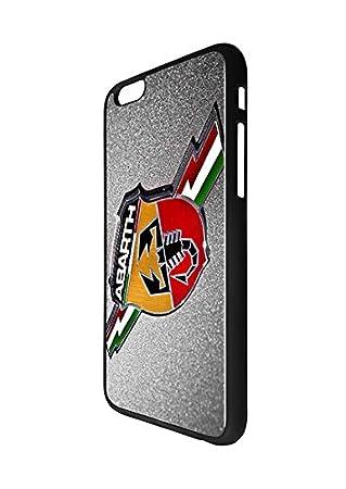 coque abarth iphone 6