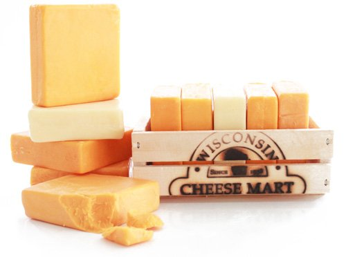 Cheddar-Ascent-Gift-Basket-by-Wisconsin-Cheese-Mart
