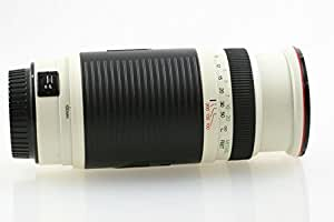 Phoenix Zoom Telephoto 100-400mm f/4.5-6.7 Autofocus Lens for Sony Alpha & Minolta AF