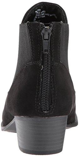 UNIONBAY Women's Harper Ankle Bootie Black vRhOYAbli