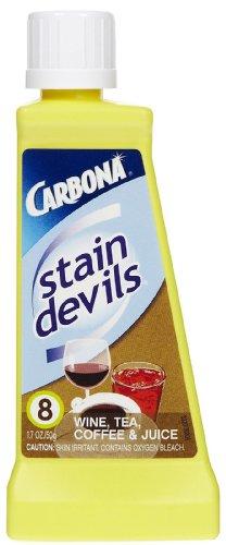 stain devil coffee - 4