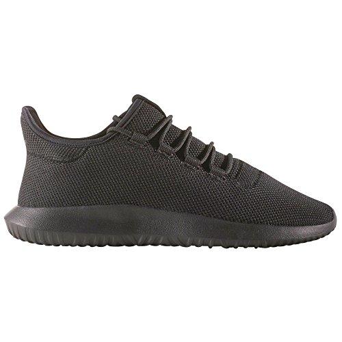Sneaker adidas Scarpe Core CG4563 CG4562 Sadhow Ginnastica Originals Tubular Uomo Black rxqwR0r