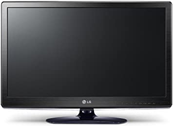 LG 22LS3500 - Televisor LED, 22 pulgadas, 720p, USB, 2 HDMI, CI+ para TDT Premium: Amazon.es: Electrónica