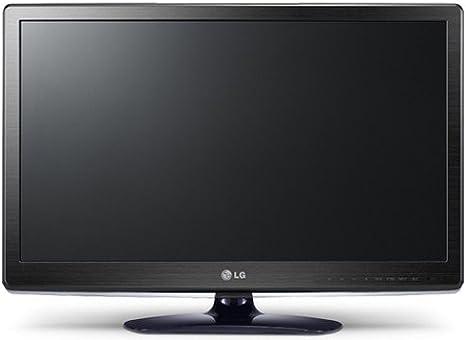 LG 22LS3500 - Televisor LED, 22 pulgadas, 720p, USB, 2 HDMI, CI+ ...