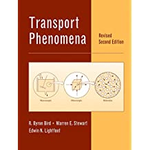 Transport Phenomena, Revised 2nd Edition