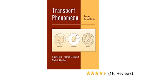 Transport phenomena revised 2nd edition 2nd r byron bird warren transport phenomena revised 2nd edition 2nd r byron bird warren e stewart edwin n lightfoot amazon fandeluxe Images