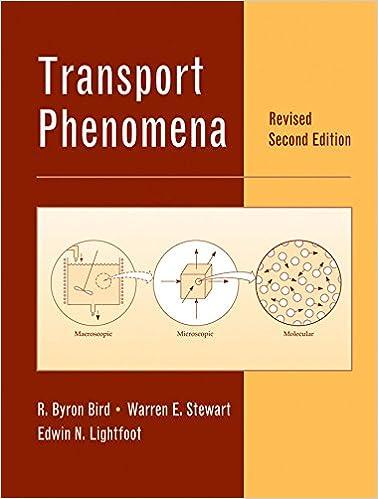 Transport phenomena revised 2nd edition 2nd r byron bird warren transport phenomena revised 2nd edition 2nd edition kindle edition fandeluxe Gallery