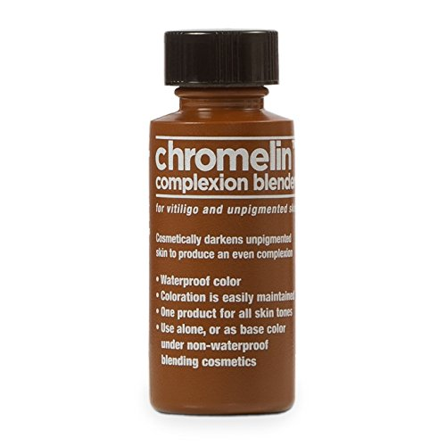 Chromelin™ Complexion Blender 1oz
