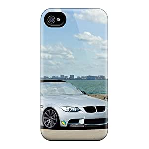 [vtp3552itIS] - New Bmw M3 Jdm Protective Iphone 6 Classic Hardshell Cases
