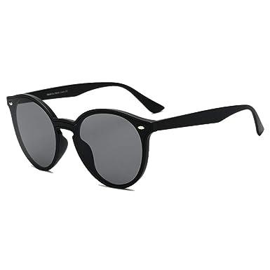 Mxssi Fashion Cat Eye Mujeres Gafas de Sol Nuevas Gafas Cat ...