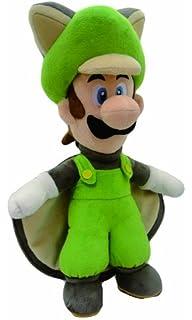 Little Buddy Toys Flying Squirrel Luigi 15