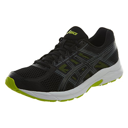ASICS Gel-Contend 4 Mens Style: T715N-9090 Size: 10