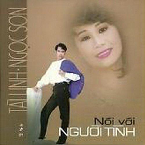 Doi Nguoi Tram Nam   Tai Linh