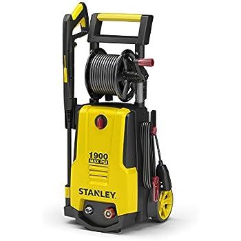 Amazon Com Stanley Shp2150 2150 Psi Electric Pressure