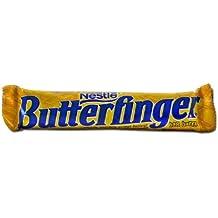 Butterfinger Chocolate Bar 2.1 oz