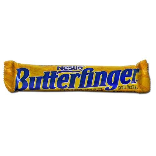 butterfinger-chocolate-bar-21-oz