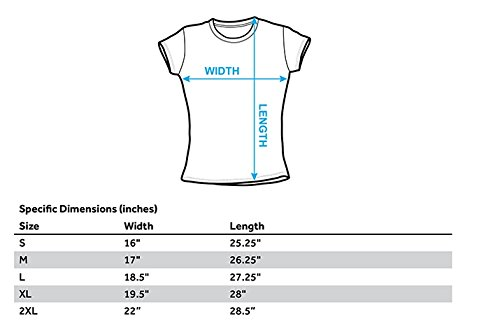 Sun Rocking Color Block XL Cotton T-Shirt Black Juniors Girl's Short Sleeve T-Shirt