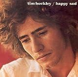 Happy & Sad by Tim Buckley (2000-03-03)