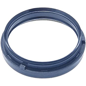 40232-01J00 / 4023201J00 - Oil Seal For Front Hub (61X70X8X17,4) For Nissan