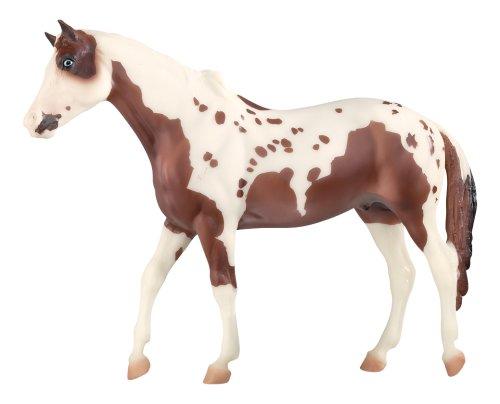 Breyer Great Spirit Horse