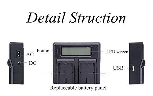 Buy sony dscf828 charger
