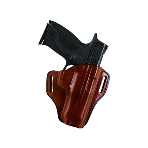 - Bianchi, 57 Remedy Holster, Springfield Armory XD-45, 4