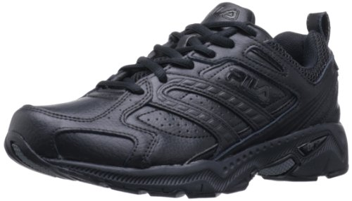 fila-mens-capture-running-shoetriple-black105-m-us