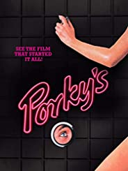 Porky&#