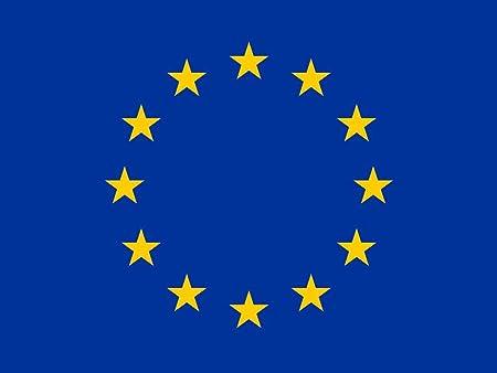 Qualit/ät HSS Gewindebohrer und Schneideisen M4 x 0,5 Feingewinde DIN im SET EU Produktion
