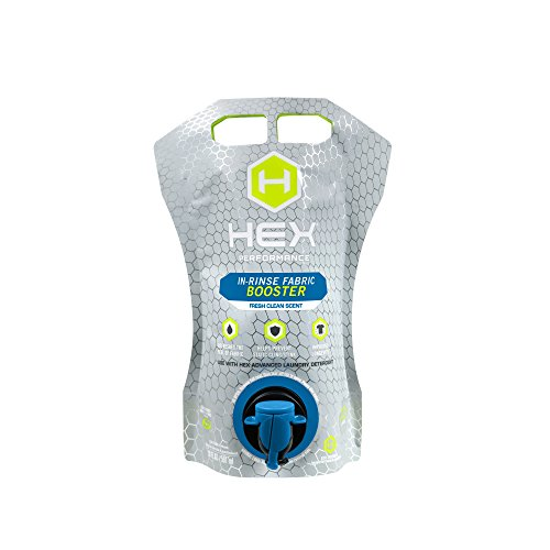 hex-performance-in-rinse-fabric-booster-fresh-clean-scent-20-loads