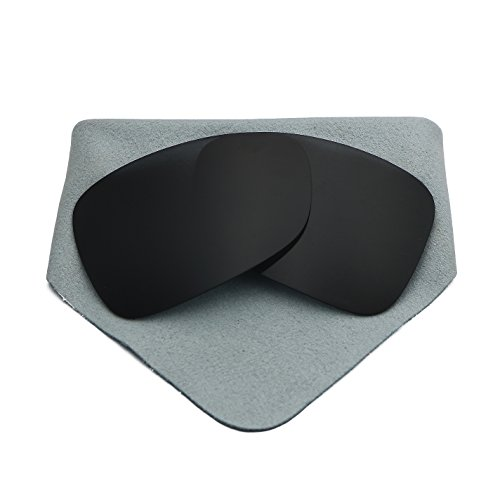 Polarized Lenses Replacement for Oakley Montefrio - Montefrio Sunglasses