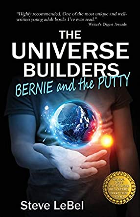 The Universe Builders