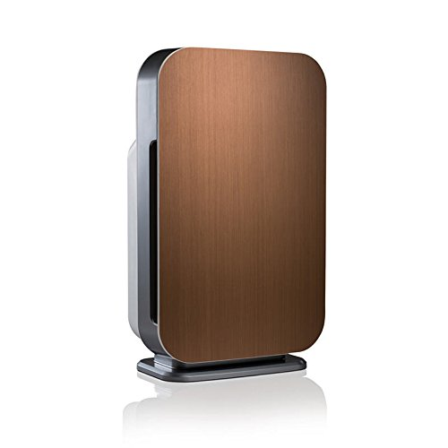 Alen-BreatheSmart-FLEX-Customizable-Air-Purifier-with-HEPA-Pure-Filter-to-Remove-Allergies-and-Dust-Brushed-Bronze-Pure-1-Pack
