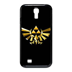 COOL Creative Desktop The Legend of Zelda CASE For Samsung Galaxy S4 I9500 Q93D802711