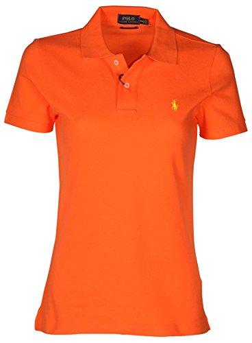 polo-ralph-lauren-womens-mesh-the-skinny-polo-shirt-brightpap-medium